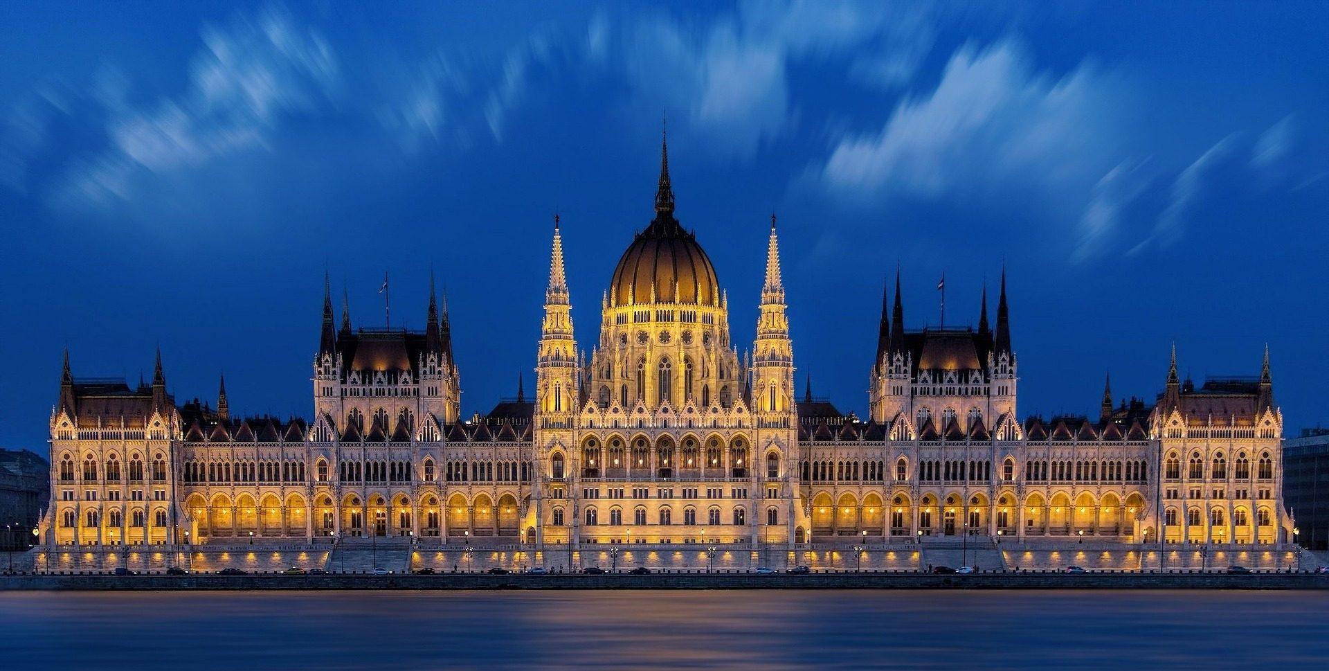 Europe Flight Travel Deal